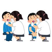首のしこりは、まず耳鼻咽喉科受診をお勧めする