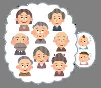 高齢化医療へ取り組み
