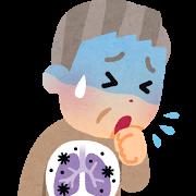 器 と は 肺炎 加湿